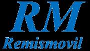 Remismovil